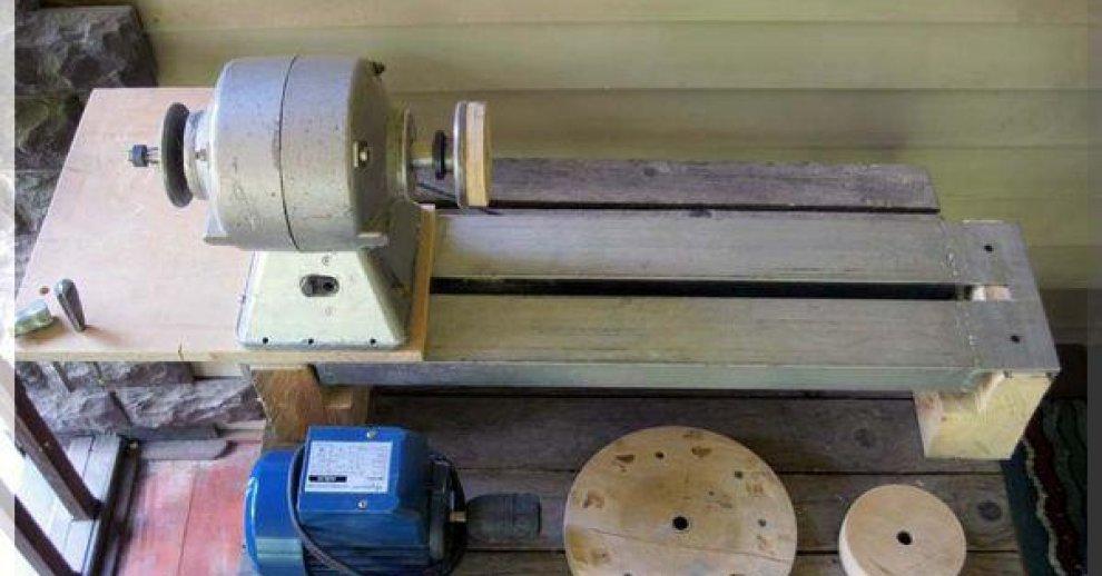Как сделать из коробки домик для морской свинки своими руками фото 373