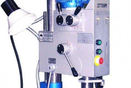 Оборудование для восстановления шаровых опор своими руками