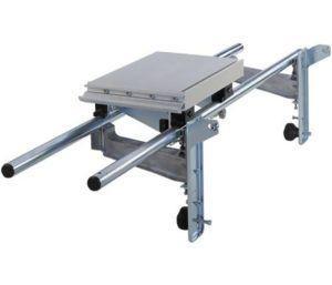 Подвижный стол