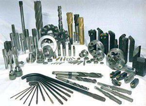Ручной инструмент для обработки металлических изделий