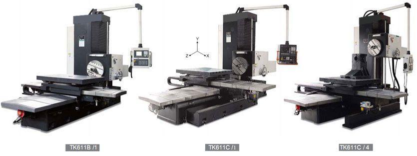 TK611В/1TK611С/1TK611C/4