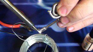 процесс изготовления цангового патрона