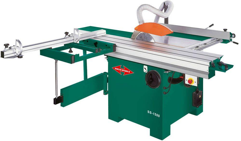 Оборудование для мини производства для малого бизнеса