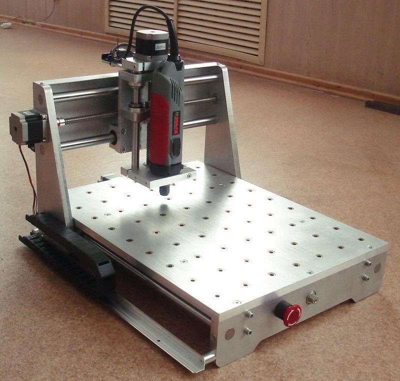 Оборудование для домашнего бизнеса