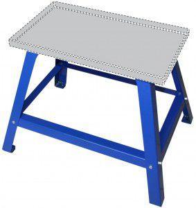 Опорный стол для станка