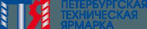 Лого ПТЯ_полный