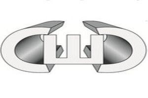 логотип СТАНКОШЛИФ