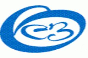 логотип Оренбургский Станкозавод