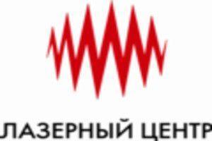 логотип ЛЦ