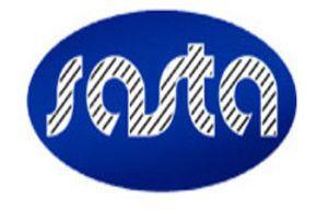 логотип САСТА