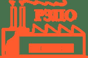 логотип РЗПО