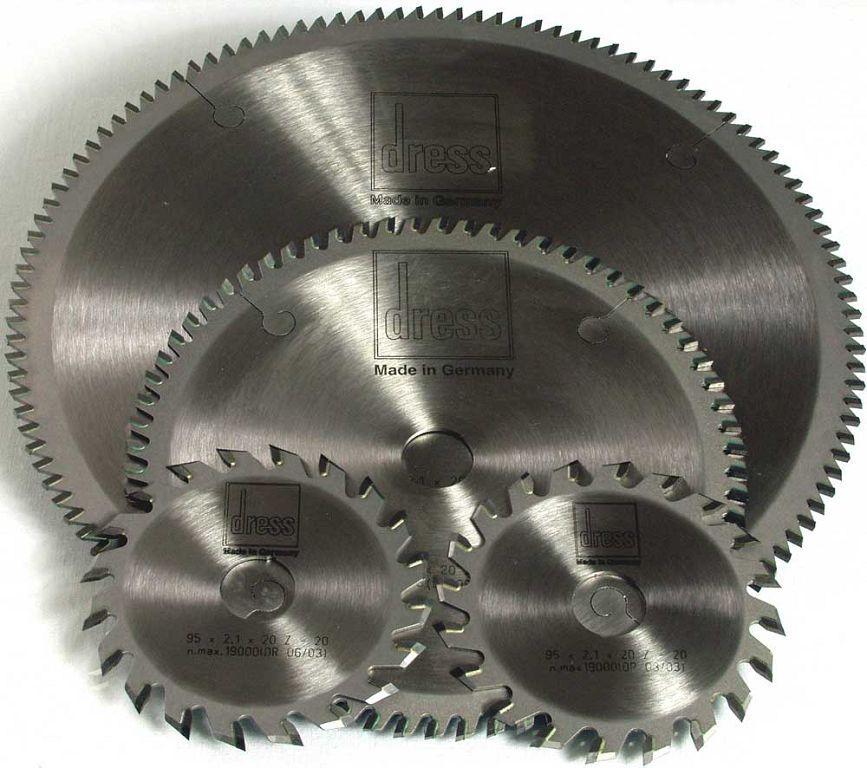Диаметры дисковые фрезы по металлу производители режущего инструмента в россии