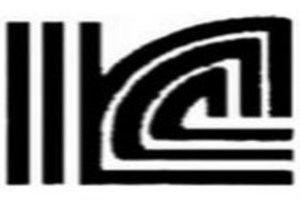 логотип КСЗ
