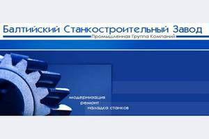 ImageResizer.net - 37kakd9h7kaxmbt