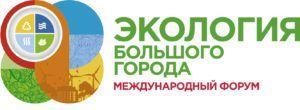 Logo_rus%20(1)[1]