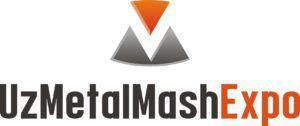 UzMetalMash_logo