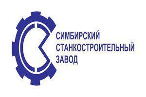 логотип ССЗ