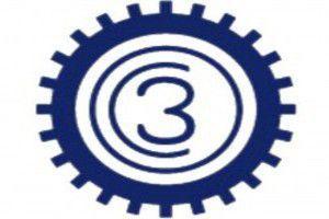 "логотип ""НПП ""ЗиО"""