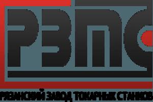 логотип РЗТС