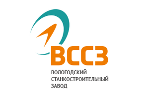 логотип ВССЗ
