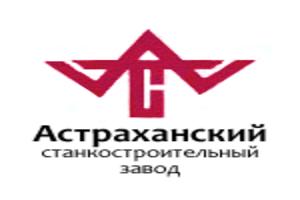 логотип АСЗ