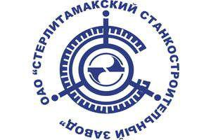 логотип Стерлитамак - М.Т.Е