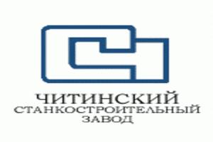 логотип ЧСЗ