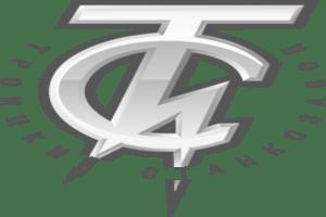 логотип ТСЗ