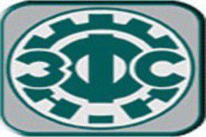 логотип ЗФС