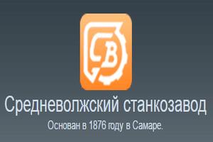 логотип СВСЗ