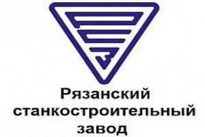 логотип РСЗ