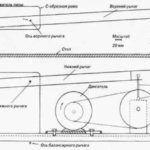 Как сделать шлифовальный станок своими руками видео фото 543