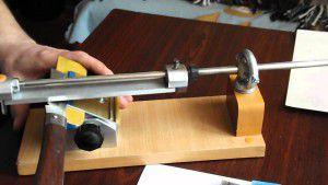 Ручной станок для заточки ножей</a srcset=